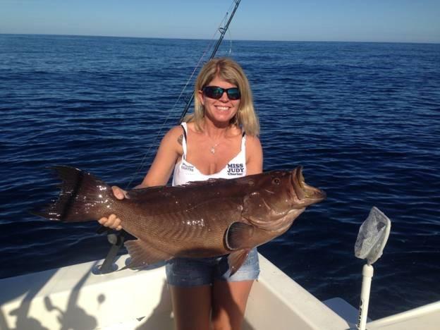 Fishin Com Fishing Forum