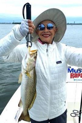 20cdc4d6a04 Fishin.com - Miami - Saltwater Fishing Report
