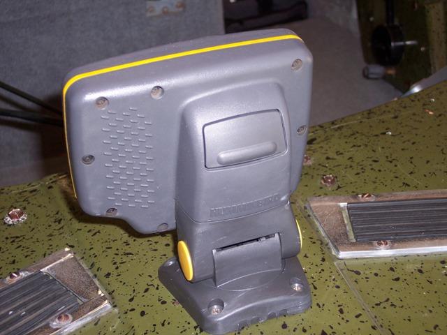 humminbird 100sx depthfinder for sale, Fish Finder