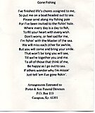 Click image for larger version.  Name:scan003.jpg Views:64 Size:87.4 KB ID:19965