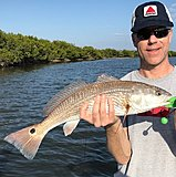Click image for larger version.  Name:March2019 Kris Redfish.jpg Views:24 Size:148.5 KB ID:18361