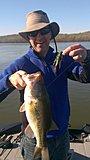 Click image for larger version.  Name:Kentucky Lake  2015-04-11_08.56.54.jpg Views:322 Size:41.5 KB ID:10609