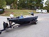 Click image for larger version.  Name:Boat September 2010.jpg Views:1896 Size:79.9 KB ID:12364
