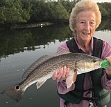 Click image for larger version.  Name:April2019 Mary Redfish.jpg Views:67 Size:152.3 KB ID:18448