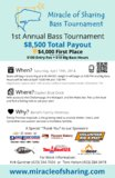 Click image for larger version.  Name:TournamentFlyer_v6.jpg Views:293 Size:62.9 KB ID:7452