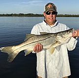 Click image for larger version.  Name:August2018Scott32Snook.jpg Views:105 Size:136.9 KB ID:17426