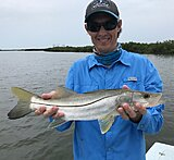 Click image for larger version.  Name:June 2020 Nick Snook.jpg Views:31 Size:98.9 KB ID:20022