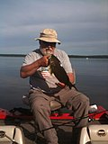 Click image for larger version.  Name:June smallie.jpg Views:159 Size:40.6 KB ID:8195