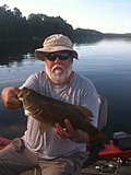 Click image for larger version.  Name:June smallie 2.jpg Views:154 Size:44.3 KB ID:8196