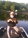 Click image for larger version.  Name:June smallie 3.jpg Views:154 Size:61.8 KB ID:8197
