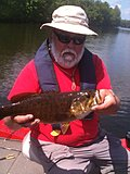 Click image for larger version.  Name:June smallie 4.jpg Views:158 Size:56.3 KB ID:8198