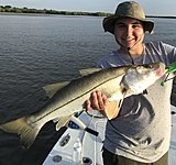 Click image for larger version.  Name:July2019 Lance Snook.jpg Views:48 Size:146.9 KB ID:19095