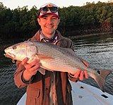 Click image for larger version.  Name:Jan 2020 Josh 30 Redfish.jpg Views:30 Size:131.2 KB ID:19605