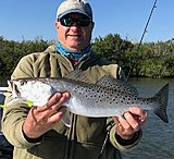 Click image for larger version.  Name:Jan 2020 CaptMike Trout.jpg Views:31 Size:199.3 KB ID:19606