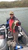Click image for larger version.  Name:Kentucky Lake  2015-04-10_13.18.17.jpg Views:378 Size:55.1 KB ID:10605