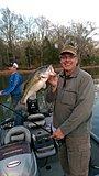Click image for larger version.  Name:Kentucky Lake  2015-04-10_19.14.17.jpg Views:378 Size:54.2 KB ID:10606