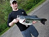 Click image for larger version.  Name:Ky state record-fishin-com.jpg Views:64 Size:89.6 KB ID:18530