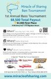 Click image for larger version.  Name:TournamentFlyer_v6.jpg Views:360 Size:62.9 KB ID:7452