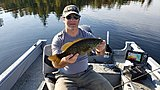 Click image for larger version.  Name:Camp Quetico - 2019-09-16_09-33-29.jpg Views:74 Size:62.7 KB ID:19404