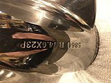 Click image for larger version.  Name:86178149-A41C-4DDA-A668-BD71BEEA16CC.jpg Views:99 Size:56.1 KB ID:18197