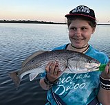 Click image for larger version.  Name:October2018KatieRedfish.jpg Views:111 Size:122.9 KB ID:17615