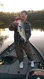 Click image for larger version.  Name:Kentucky Lake  2015-04-11_06.33.20.jpg Views:519 Size:42.7 KB ID:10602