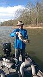 Click image for larger version.  Name:Kentucky Lake  2015-04-11_16.58.59.jpg Views:303 Size:53.2 KB ID:10611