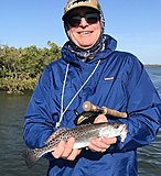 Click image for larger version.  Name:March2019 PhilTroutFly.jpg Views:21 Size:123.1 KB ID:18366