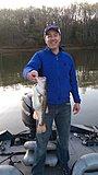 Click image for larger version.  Name:Kentucky Lake  2015-04-11_07.10.33.jpg Views:383 Size:49.2 KB ID:10608