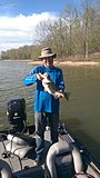 Click image for larger version.  Name:Kentucky Lake  2015-04-11_16.58.59.jpg Views:294 Size:53.2 KB ID:10611