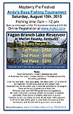 Click image for larger version.  Name:Fishing Tournament flyer-page-001.jpg Views:301 Size:92.2 KB ID:11522