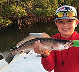 Click image for larger version.  Name:May2019 JohnTrout.jpg Views:123 Size:165.4 KB ID:18671