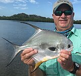 Click image for larger version.  Name:Dec 2020 Mike Permit.jpg Views:69 Size:126.0 KB ID:20330
