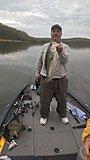 Click image for larger version.  Name:Kentucky Lake  2015-04-12_07.55.13.jpg Views:510 Size:37.5 KB ID:10603