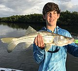 Click image for larger version.  Name:August2019 Hamp Snook.jpg Views:46 Size:82.1 KB ID:19215