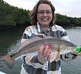 Click image for larger version.  Name:April2019 Margaret Redfish.jpg Views:66 Size:78.2 KB ID:18450