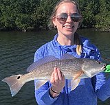 Click image for larger version.  Name:February 2020 Courtney Redfish.jpg Views:33 Size:179.0 KB ID:19713