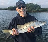 Click image for larger version.  Name:February 2020 Rey Snook.jpg Views:37 Size:67.2 KB ID:19714