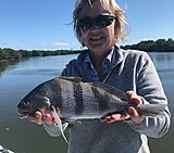 Click image for larger version.  Name:February 2020 Nicky Black Drum.jpg Views:35 Size:142.1 KB ID:19717