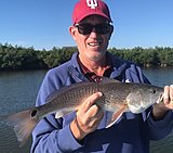 Click image for larger version.  Name:February 2020 Paul Redfish.jpg Views:37 Size:112.4 KB ID:19718