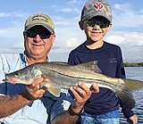 Click image for larger version.  Name:August2019 Miles Snook.jpg Views:45 Size:85.3 KB ID:19217