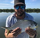 Click image for larger version.  Name:Sept 2019 JohnPompano.jpg Views:43 Size:110.0 KB ID:19357