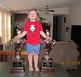 Click image for larger version.  Name:IMG_0672.jpg Views:118 Size:49.2 KB ID:6489