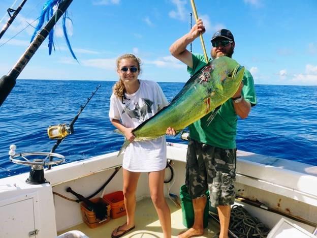 Savannah fishing report ga for Elaine b fishing reports